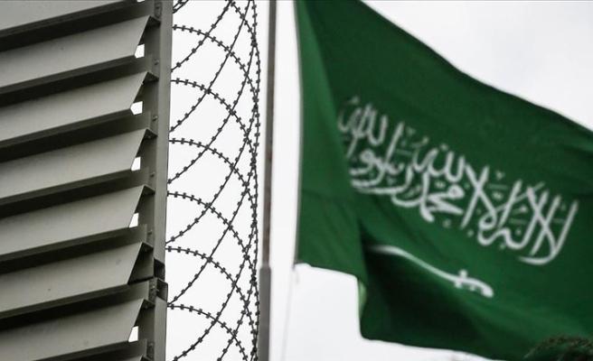 Suudi Arabistan Kanada'ya sığınan eski istihbarat görevlisinin iadesini istiyor