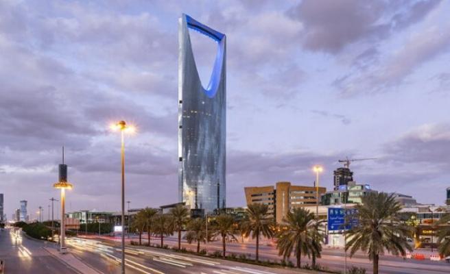 Suudi Arabistan bütçesi ilk yarı yılda 38,2 milyar dolar açık verdi