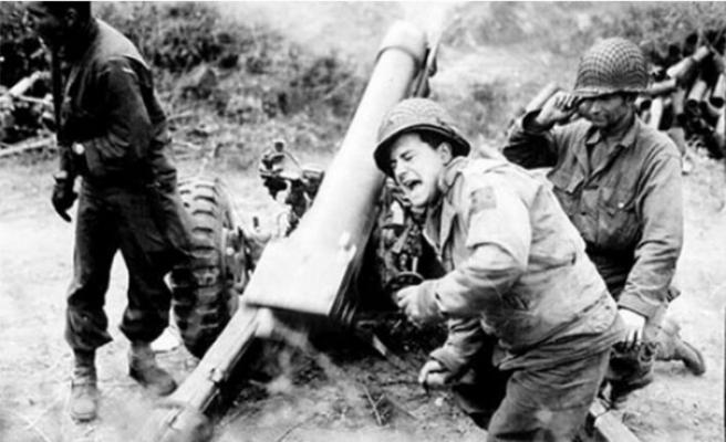 Tarihte Bugün (28 Temmuz): Birinci Dünya Savaşı başladı