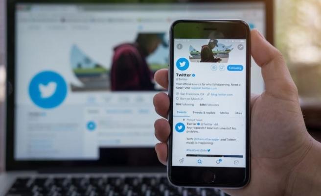 Twitter açıkladı: Saldırıda 130 hesap hedef alındı