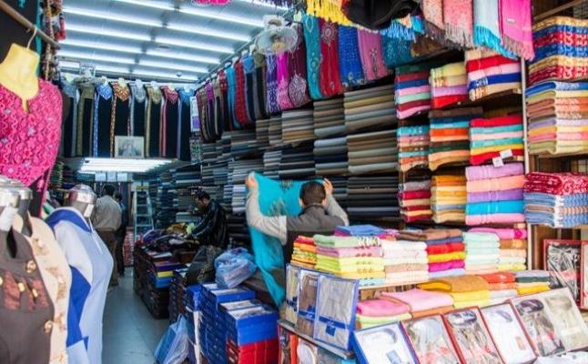 Ürdün Ticaret Odası: Ülkedeki Türk yatırımlarını artırmaya çalışıyoruz
