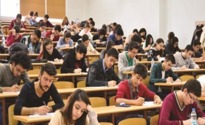 Yükseköğretim öğrencilere müjde: Ağustos ayı burs ve kredi ödemeleri başladı