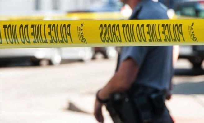 ABD'nin Wisconsin eyaletinde polisin bir siyahiyi arkadan vurması tepkilere neden oldu