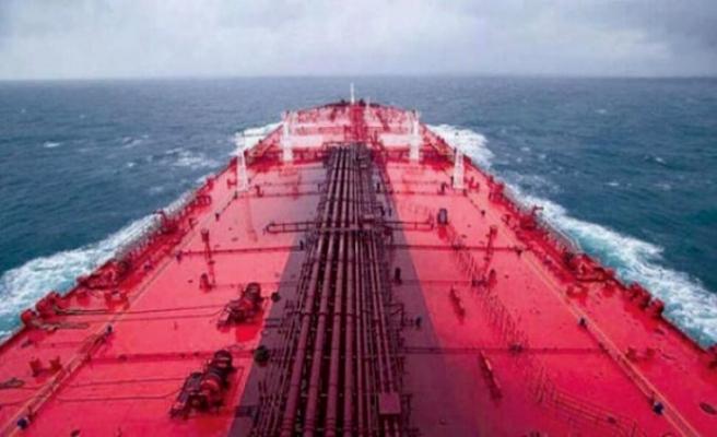 ABD ve İran'ın Hürmüz Boğazında kapışmaya devam ediyor