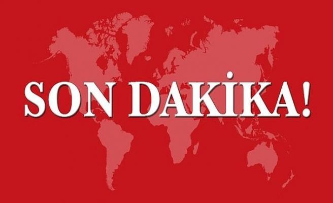 Bursa'da DEAŞ saldırısı önlendi