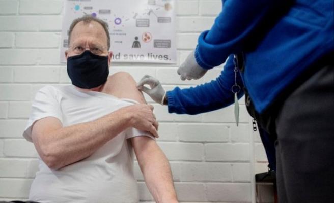 İlk koronavirüs aşıları etkili olmazsa?