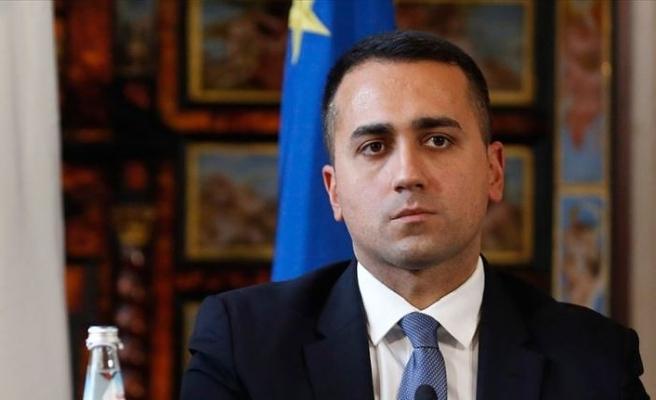 İtalya düzensiz göç akışını durdurmada Tunus'tan somut adımlar bekliyor