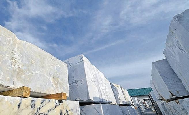 Maden sektörünün ilk sanal ticaret heyeti Hindistan için hazır