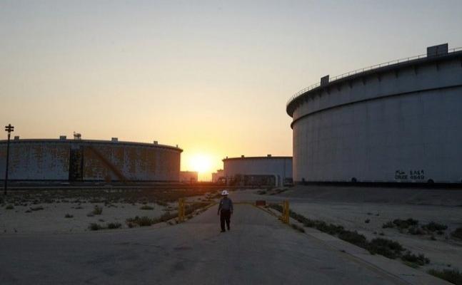 Suudi Arabistan'da 2 yeni gaz ve petrol yatağı bulundu