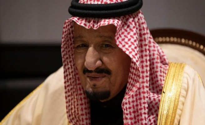 Trump'a 'Katar'ı işgal edelim' teklifi