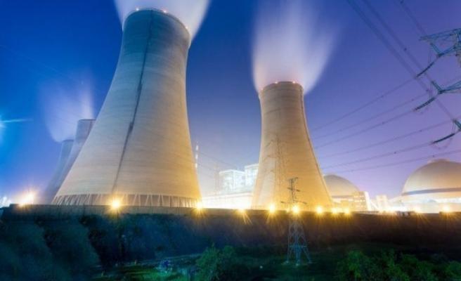 Türkiye'den yatırımcı şirket, Taşkent yakınlarında termik santral kuracak