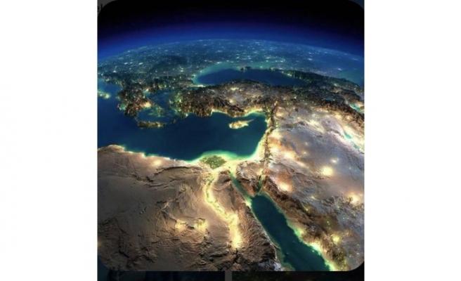Türkiye ve dünya gündeminde bugün / 02 Ağustos 2020