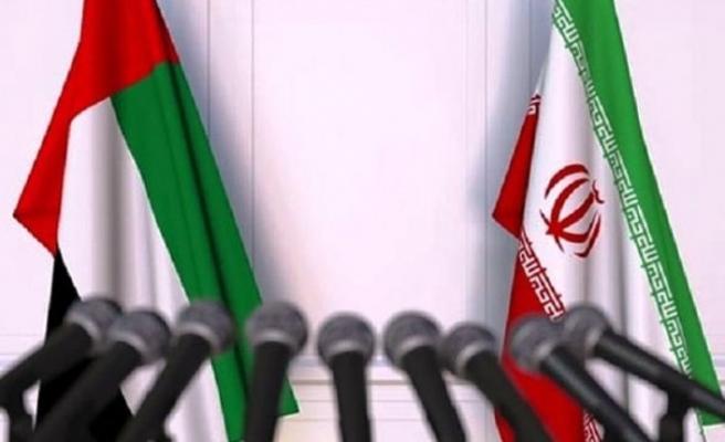 Türkiye'ye karşı Mısır – BAE – İran işbirliği