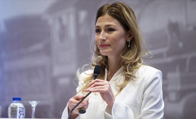 Ukrayna, Türk Konseyinde gözlemci ülke olmak istiyor