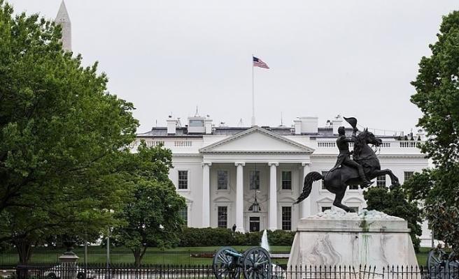 ABD'li uzmanlar, Trump'u BAE konusunda uyarıyor