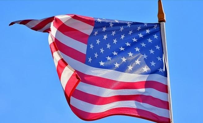 ABD, yabancı savaşçıların ülkelerine iadesine değinmeyen terörle mücadele kararını veto etti