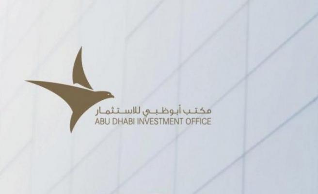 Abu Dabi Yatırım Ofisi ilk yurtdışı temsilciliğini Tel Aviv'de açmaya hazırlanıyor