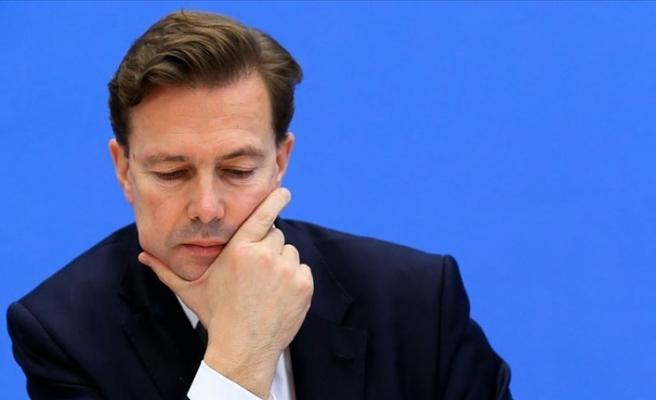 Almanya'da Navalnıy'ın zehirlenmesine ilişkin Rusya'ya nasıl tepki verileceği tartışılıyor