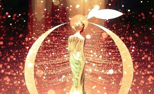 Altın Portakal'ın Ulusal Belgesel ve Kısa Yarışma filmleri belli oldu
