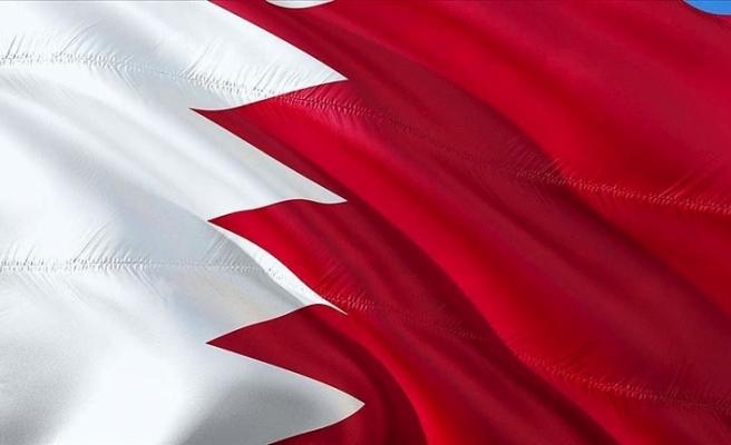 Bahreyn, İsrail ile diplomatik ilişkiler kurulacağını açıkladı