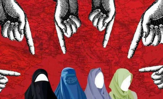 Batı'nın İslâm düşmanlığında yeni dalga