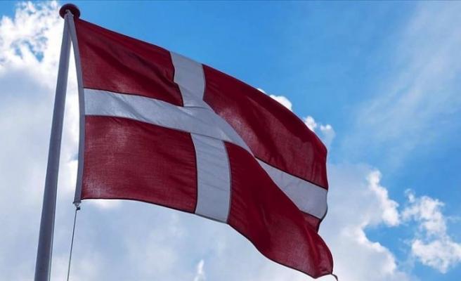 Danimarkalı ırkçı parti üyelerinden Stockholm'de Kur'an yakma provokasyonu