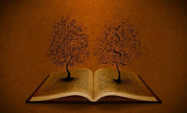 Din Kültürü ve Ahlak Bilgisi Dersleri İlkokul 1'den Başlatılmalıdır!