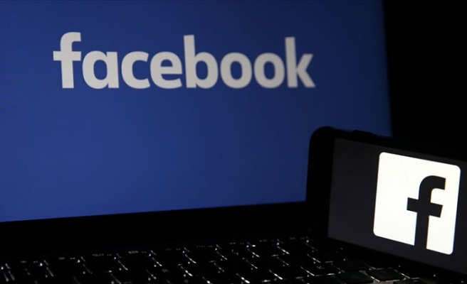 Facebook, ABD ve Filipinler'de bazı hesapları kapattı