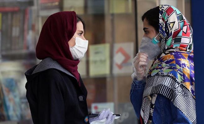 Fas, Lübnan ve Ürdün'de koronavirüsten ölenlerin sayısı arttı