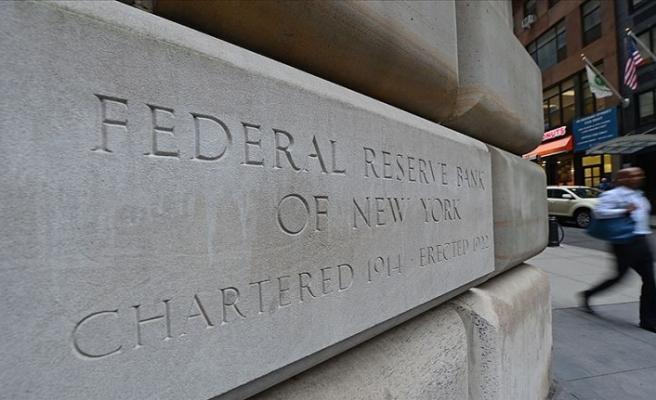 Fed Başkan Yardımcısı Clarida: Düşük işsizlik oranı tek başına faiz artırımı için yeterli değil
