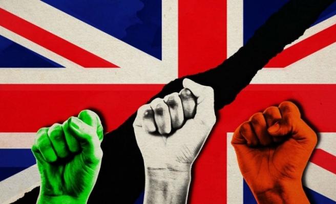 Güle Güle Britanya