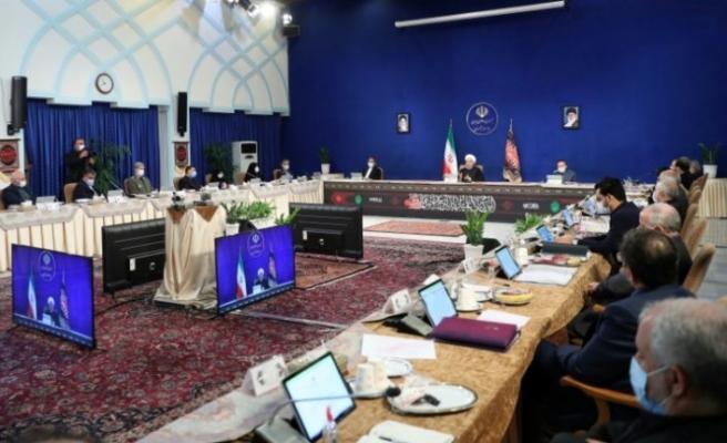 İran, Almanya'nın Tahran Büyükelçisi'ni Bakanlığa çağırdı