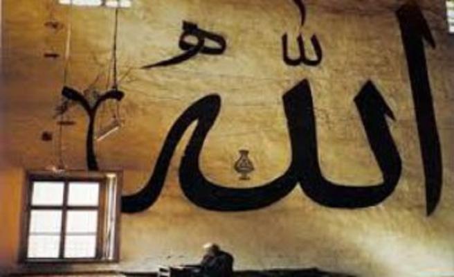 İslamcılığın Serüveni
