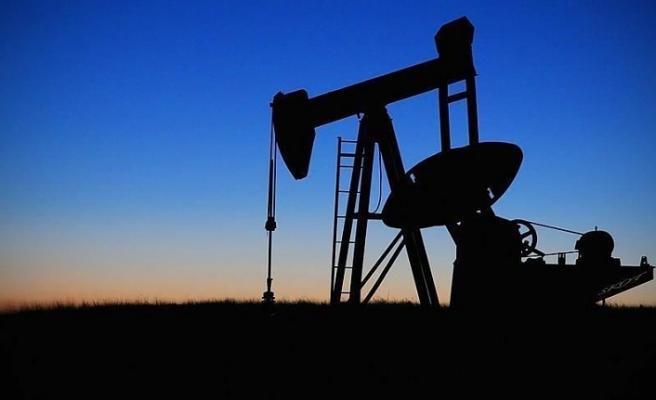 İsrail gazetesi: Tel Aviv, Suudi Arabistan ile İsrail arasında petrol boru hattı inşasını önerecek