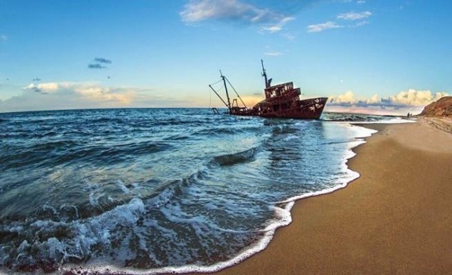 Libya, Yunanistan ve Malta ile deniz sınırlarının belirlenmesini görüşecek