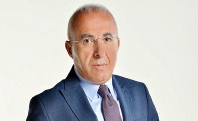 Medya haberleri: Bloomberg HT'den ayrılan Ali Çağatay'ın yeni kanalı  belli oldu