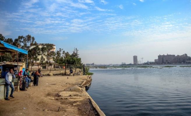 Mısır'da Hedasi barajı endişesi büyüyor
