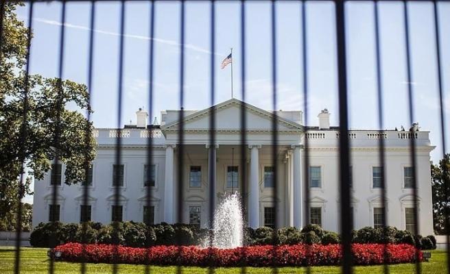 Normalleşme anlaşması 15 Eylül'de Beyaz Saray'da imzalanacak