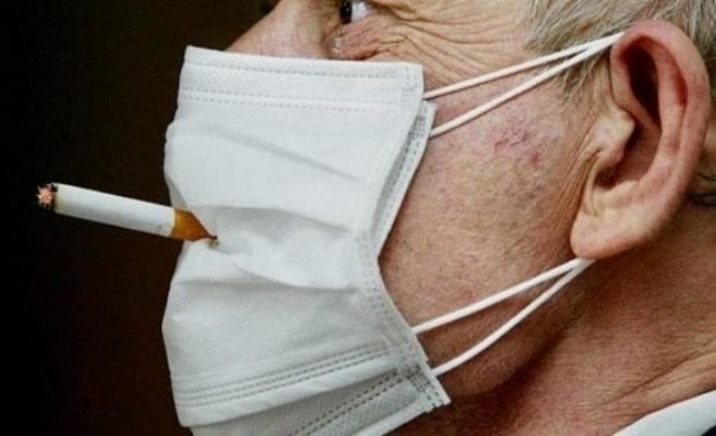 Sigaranın bir ölümcül riski daha ortaya çıktı: Sigara tiryakilerini şaşkına çevirecek