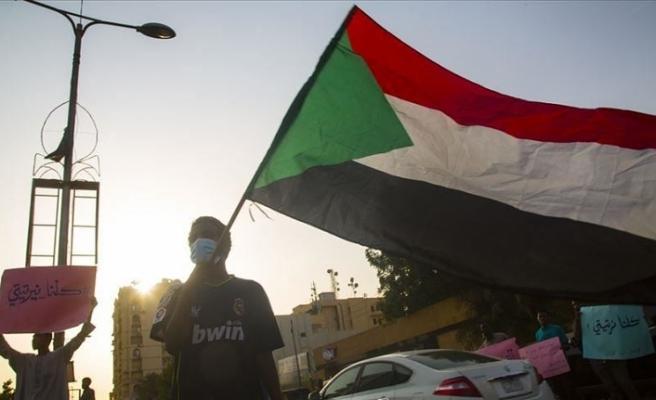 Sudan'da müzakereler sürecek