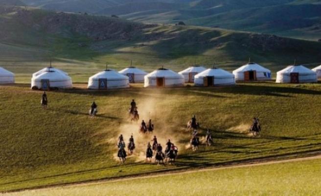 Tarihte Bugün (3 Eylül): Moğolları durduran savaş Ayn-ı Calut