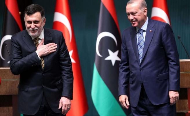 Türkiye ve dünya gündeminde bugün / 06 Eylül 2020