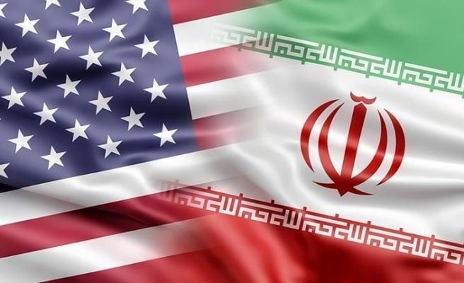 Uluslararası Atom Enerjisi Ajansı konferansında İran ve ABD birbirlerini suçladı