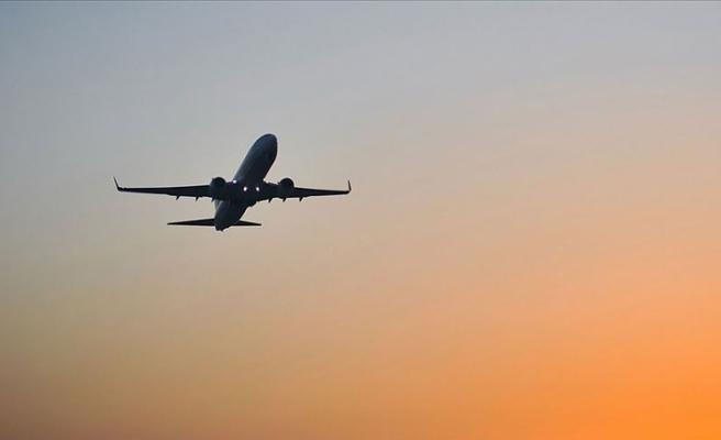 Uluslararası Hava Taşımacılığı Birliği: Kovid-19 aşılarının dünyaya dağıtılması için 8 bin kargo uçağı gerekiyor