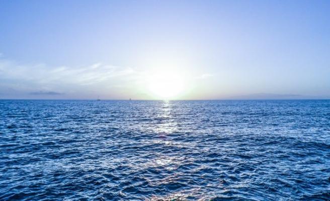 Uluslararası deniz hukuku terimleri
