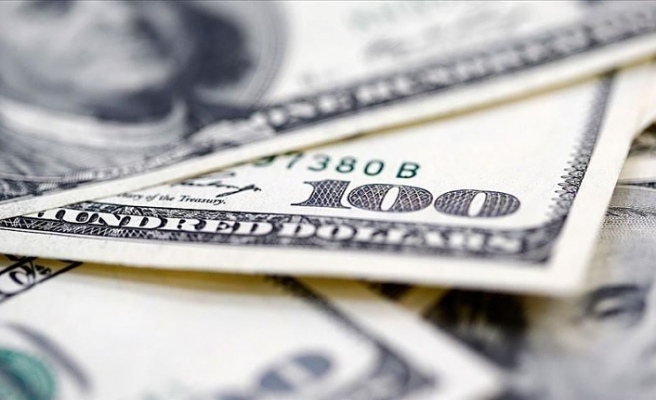 ABD'nin Virgin Adaları'nda 27 milyon dolar nakit ele geçirildi