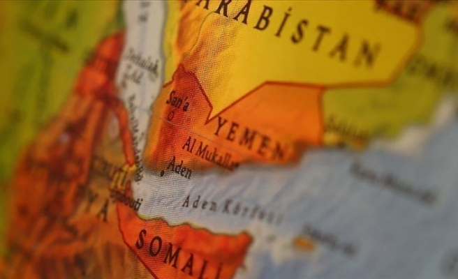 Yemen'de BAE destekli GGK son 3 ayda 120 hak ihlali yapmakla suçlandı