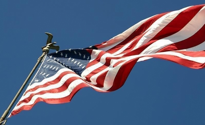 2020'nin ilk 6 ayında 5 bin 313 kişi ABD vatandaşlığından çıkmak için başvuru yaptı