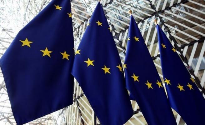 AB, Frontex ve Yunanistan'dan 'geri itmelerle' ilgili soruşturma bekliyor