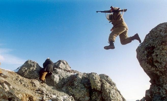 'Air Armenia uçakları silah taşıyor' iddiası!